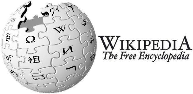 wikipedia-logo Pluto